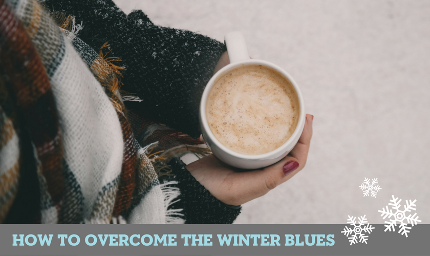 How to Overcome the Winter Blues Blog oakleaf.png