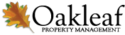 Oakleaf Property Management