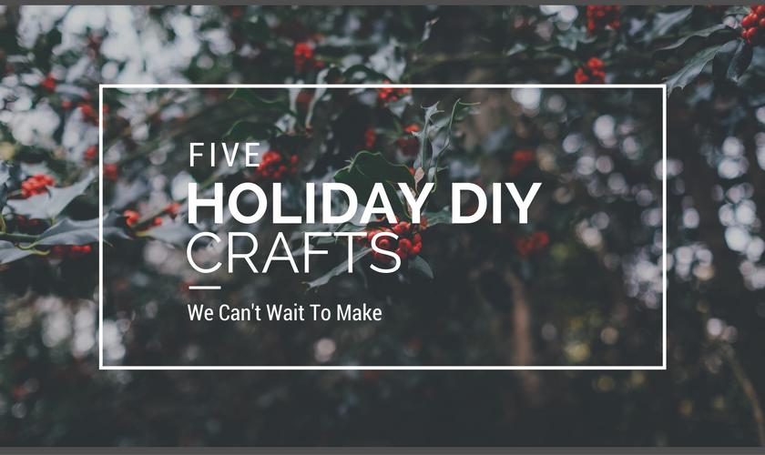 Crafts - Blog-1.png