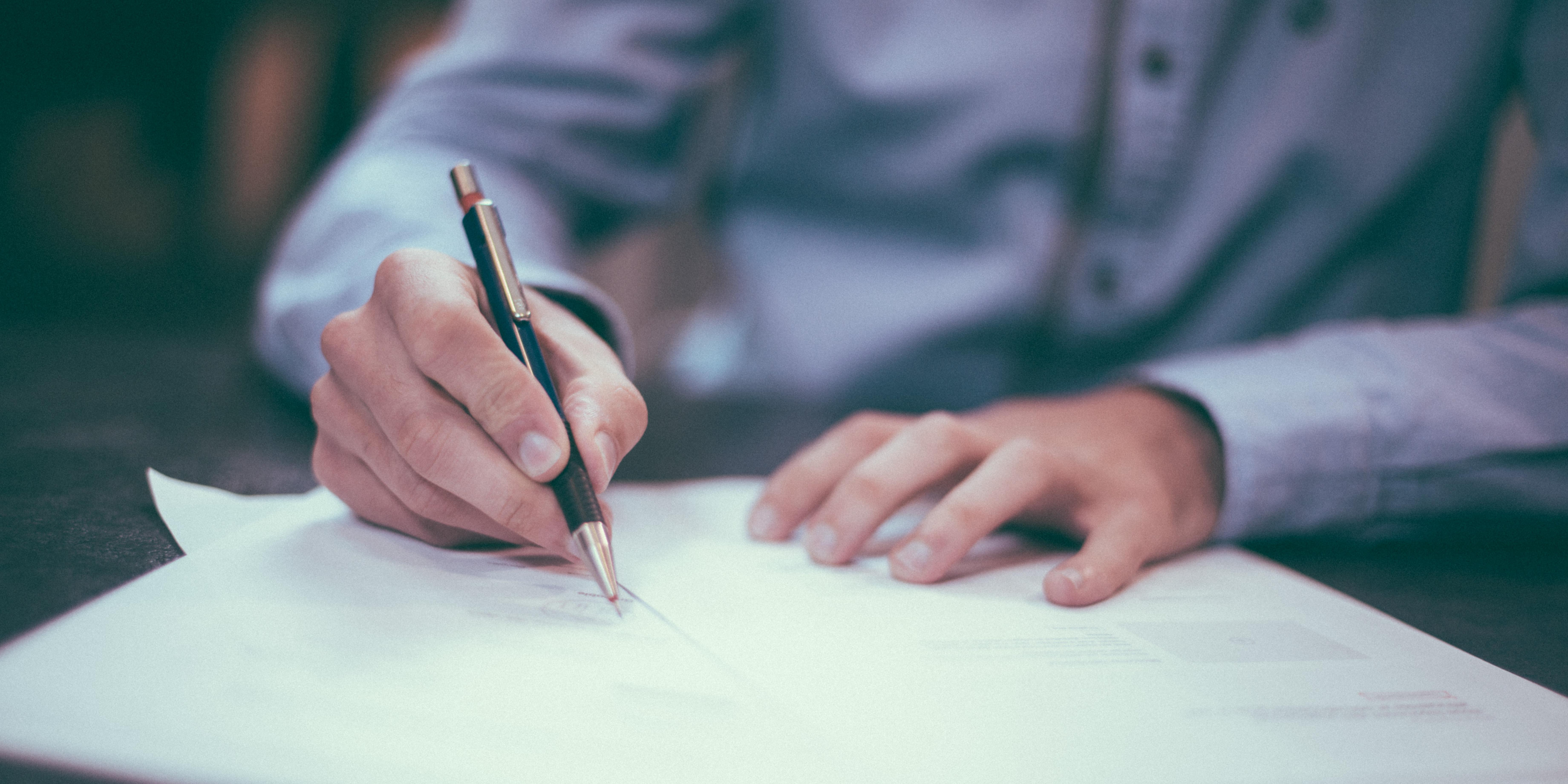 Ready To Move 5 Tips To Speed Up The Application Process