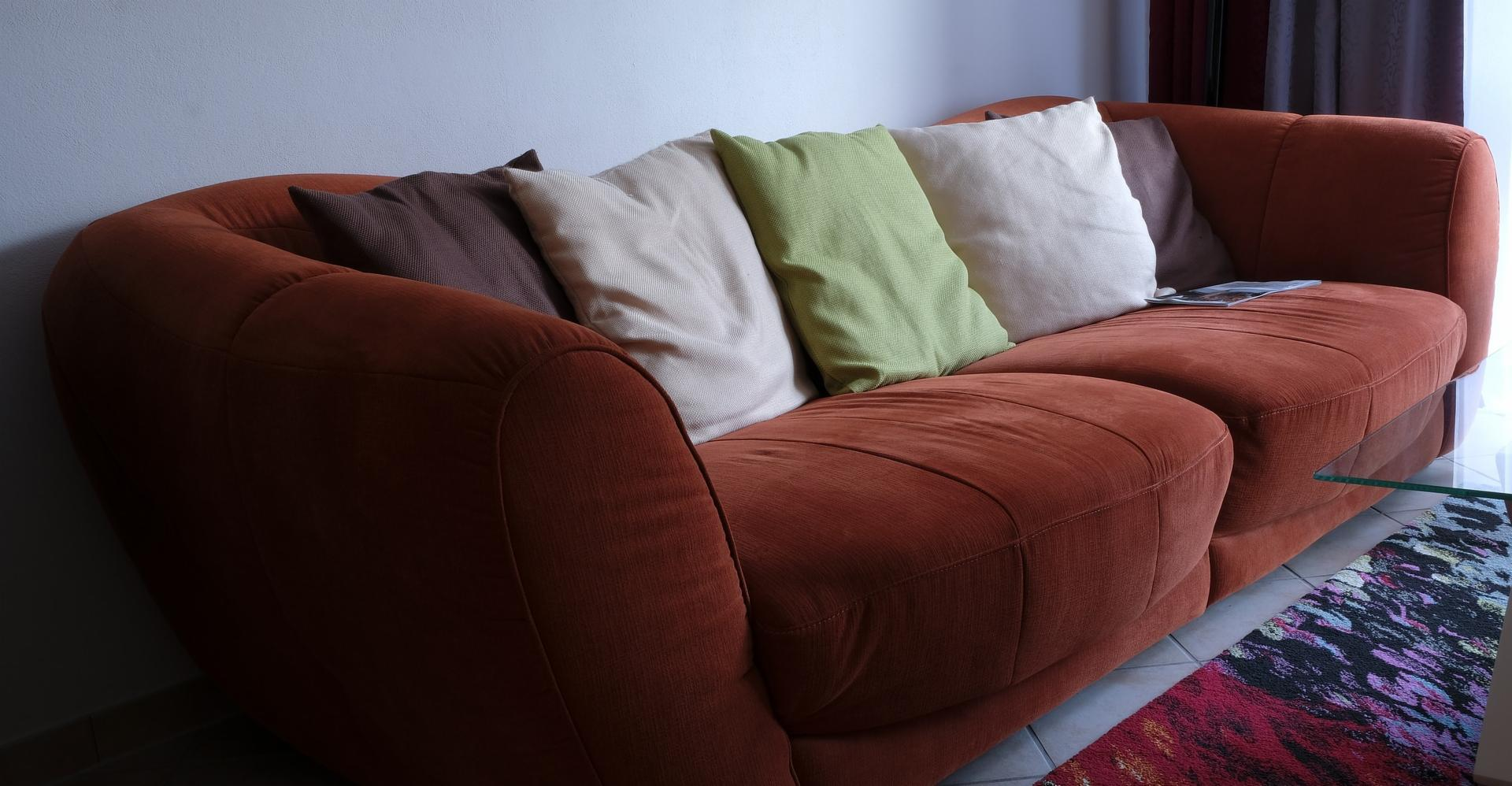 5 Small Space Savers
