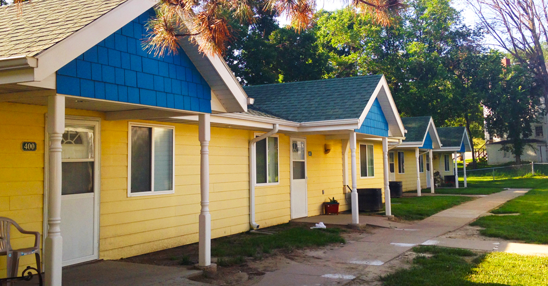 5-Facts-About-Renting-From-Oakleaf-Property-Management-